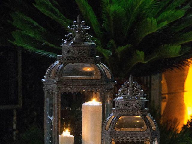 Il matrimonio di Paolo e Anna Lisa a Partinico, Palermo 37