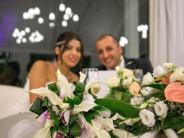 Il matrimonio di Paolo e Anna Lisa a Partinico, Palermo 38
