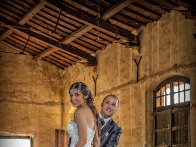 Il matrimonio di Paolo e Anna Lisa a Partinico, Palermo 23