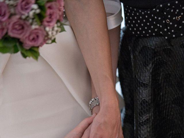 Il matrimonio di Giuseppe e Simona a Ragusa, Ragusa 7