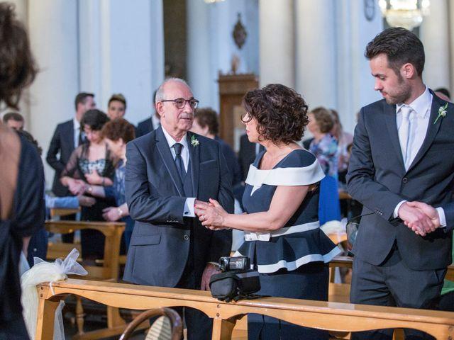 Il matrimonio di Giuseppe e Simona a Ragusa, Ragusa 10
