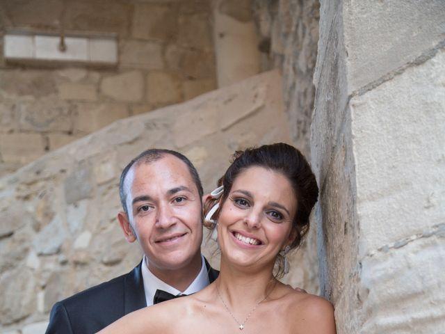 Il matrimonio di Giuseppe e Simona a Ragusa, Ragusa 29