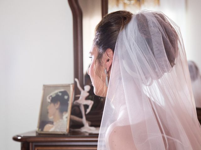 Il matrimonio di Giuseppe e Simona a Ragusa, Ragusa 35