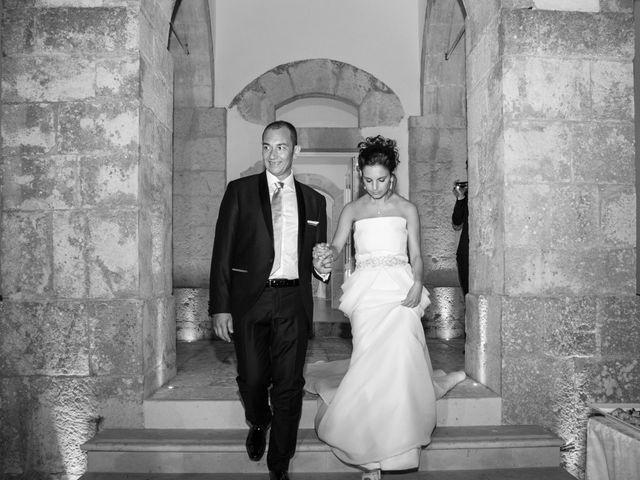 Il matrimonio di Giuseppe e Simona a Ragusa, Ragusa 37