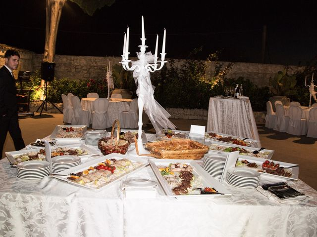Il matrimonio di Giuseppe e Simona a Ragusa, Ragusa 38