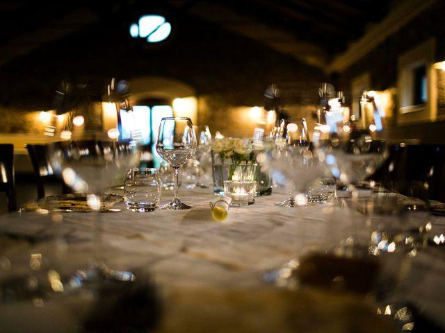 Il matrimonio di Gianni e Romina a Salerno, Salerno 75