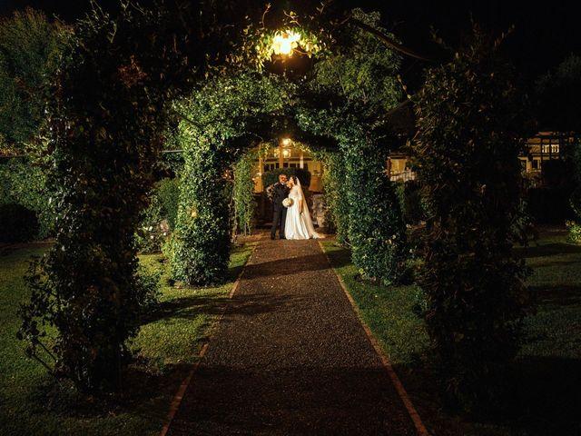 Il matrimonio di Sandro e Maria Carmen a Acireale, Catania 2