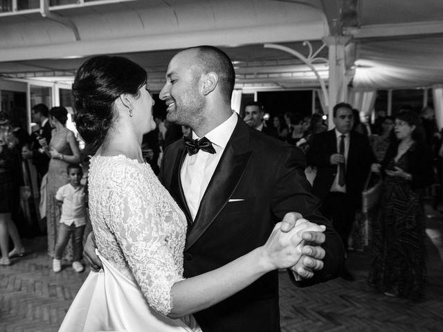 Il matrimonio di Sandro e Maria Carmen a Acireale, Catania 26
