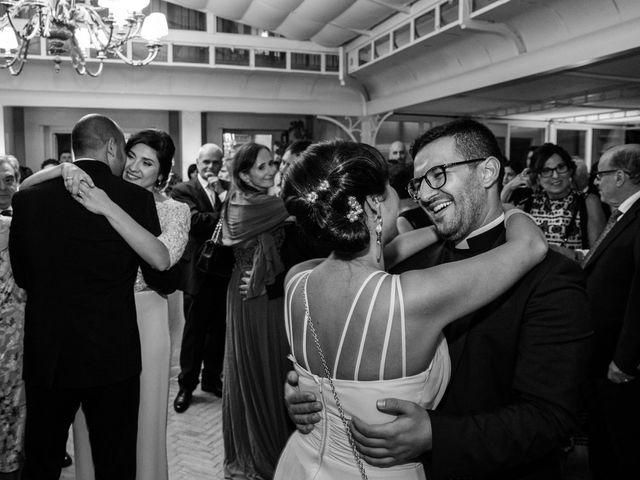 Il matrimonio di Sandro e Maria Carmen a Acireale, Catania 27