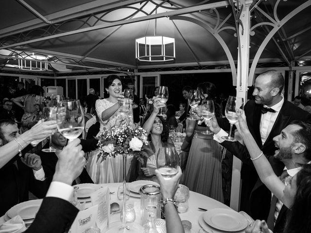 Il matrimonio di Sandro e Maria Carmen a Acireale, Catania 28