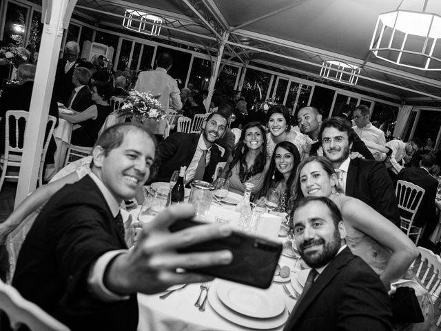 Il matrimonio di Sandro e Maria Carmen a Acireale, Catania 29