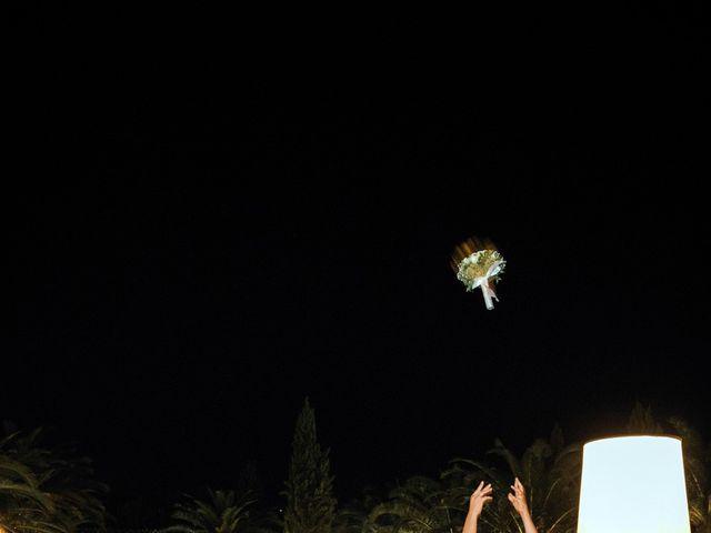 Il matrimonio di Sandro e Maria Carmen a Acireale, Catania 31