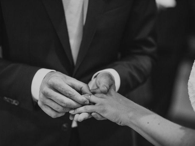 Il matrimonio di Gianluca e Clara a Orsenigo, Como 12