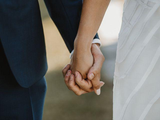 Il matrimonio di Gianluca e Clara a Orsenigo, Como 36