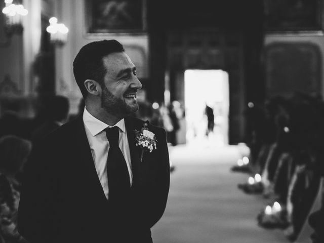 Il matrimonio di Flavia e Vincenzo a Caserta, Caserta 29