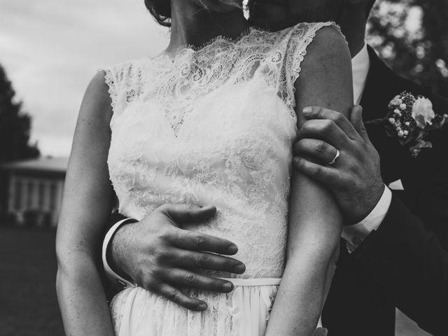 Il matrimonio di Flavia e Vincenzo a Caserta, Caserta 37