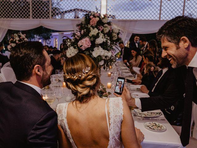 Il matrimonio di Flavia e Vincenzo a Caserta, Caserta 62