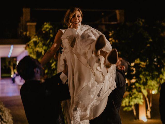 Il matrimonio di Flavia e Vincenzo a Caserta, Caserta 70