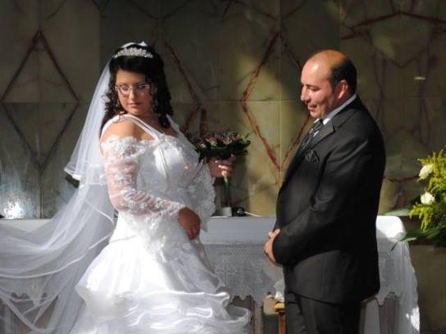 Il matrimonio di Dino e Anna Maria a Salemi, Trapani 6