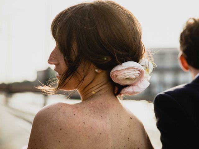 Il matrimonio di Alberto e Alessia a Cesenatico, Forlì-Cesena 4