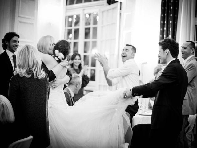 Il matrimonio di Alberto e Alessia a Cesenatico, Forlì-Cesena 15