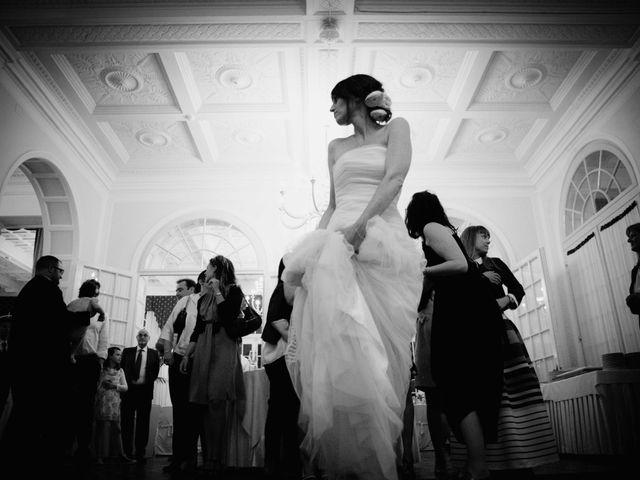 Il matrimonio di Alberto e Alessia a Cesenatico, Forlì-Cesena 19