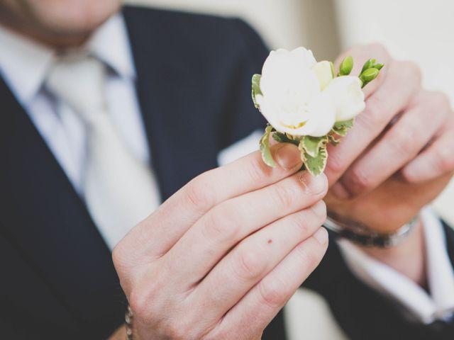 Il matrimonio di Alberto e Alessia a Cesenatico, Forlì-Cesena 26