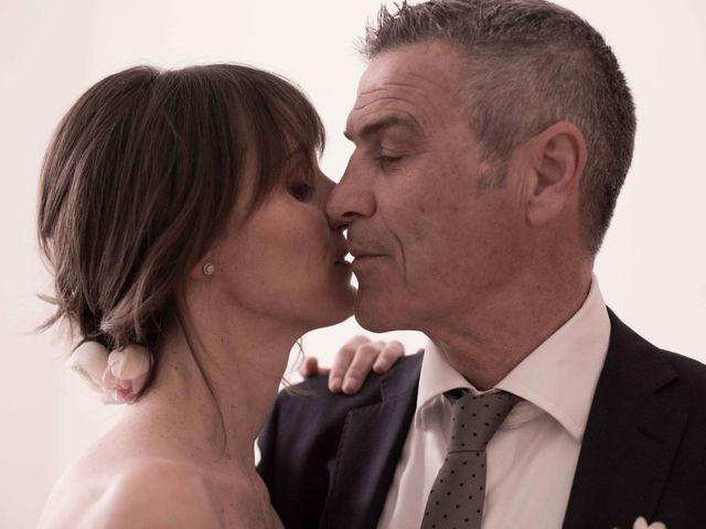 Il matrimonio di Alberto e Alessia a Cesenatico, Forlì-Cesena 40