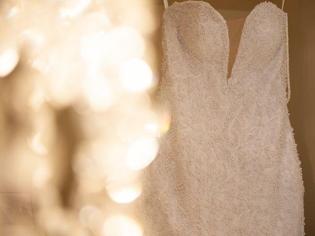 Il matrimonio di Fabio e Enxi a Bologna, Bologna 5