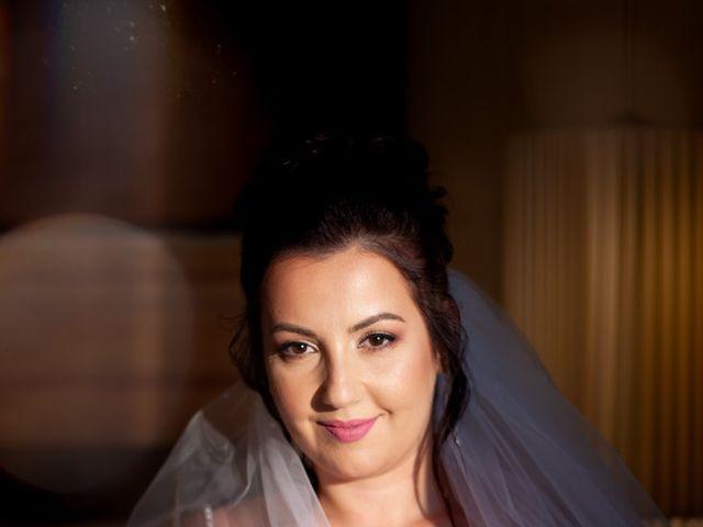 Il matrimonio di Fabio e Enxi a Bologna, Bologna 15