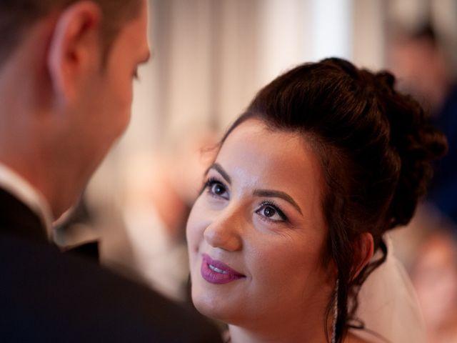 Il matrimonio di Fabio e Enxi a Bologna, Bologna 29