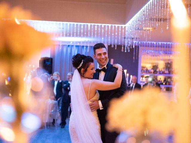 Il matrimonio di Fabio e Enxi a Bologna, Bologna 56