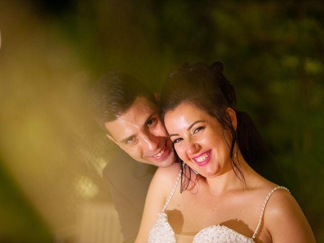Il matrimonio di Fabio e Enxi a Bologna, Bologna 66