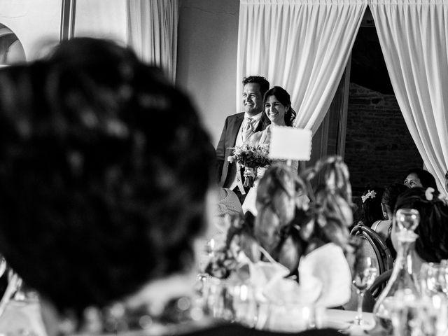 Il matrimonio di Ronald e Jessica a Rimini, Rimini 15