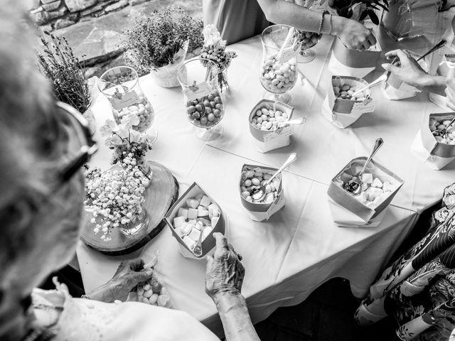 Il matrimonio di Ronald e Jessica a Rimini, Rimini 16