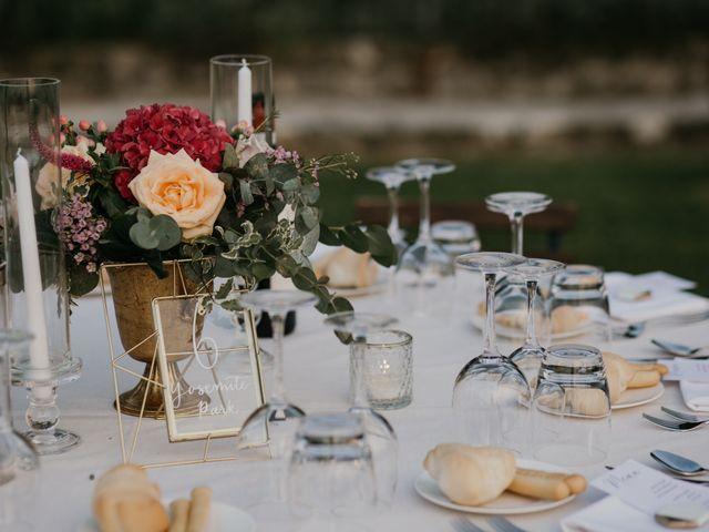 Il matrimonio di Enrico e Giulia a Cesena, Forlì-Cesena 72