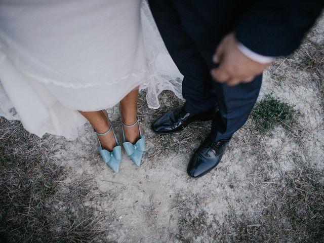 Il matrimonio di Enrico e Giulia a Cesena, Forlì-Cesena 62