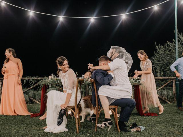 Il matrimonio di Enrico e Giulia a Cesena, Forlì-Cesena 98