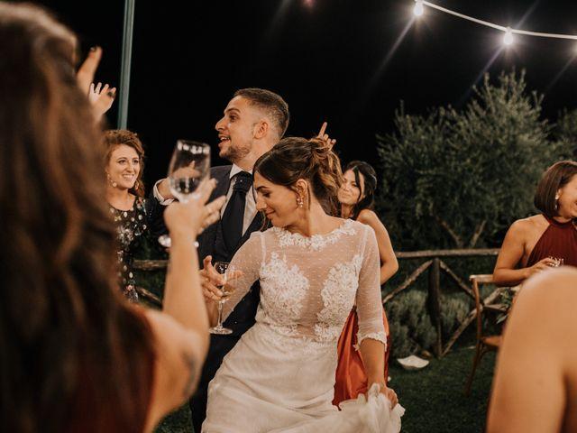 Il matrimonio di Enrico e Giulia a Cesena, Forlì-Cesena 102
