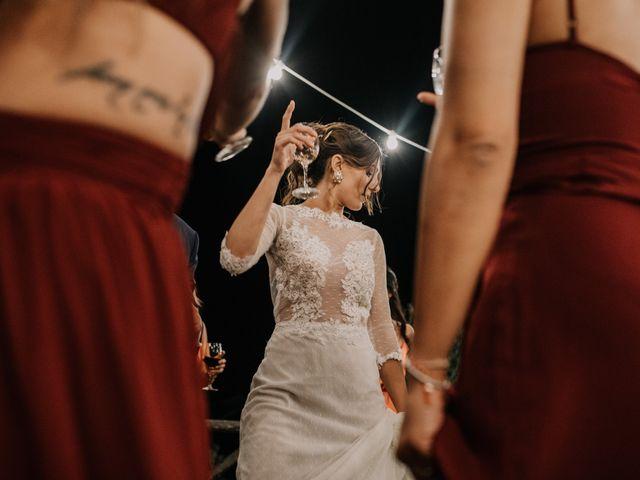 Il matrimonio di Enrico e Giulia a Cesena, Forlì-Cesena 53