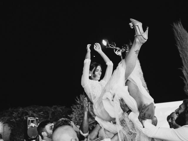 Il matrimonio di Enrico e Giulia a Cesena, Forlì-Cesena 68
