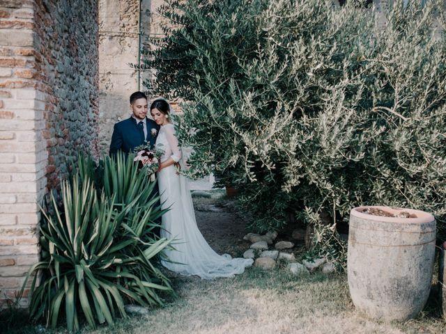 Il matrimonio di Enrico e Giulia a Cesena, Forlì-Cesena 47