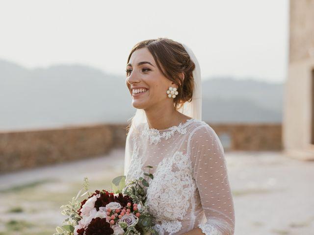 Il matrimonio di Enrico e Giulia a Cesena, Forlì-Cesena 49