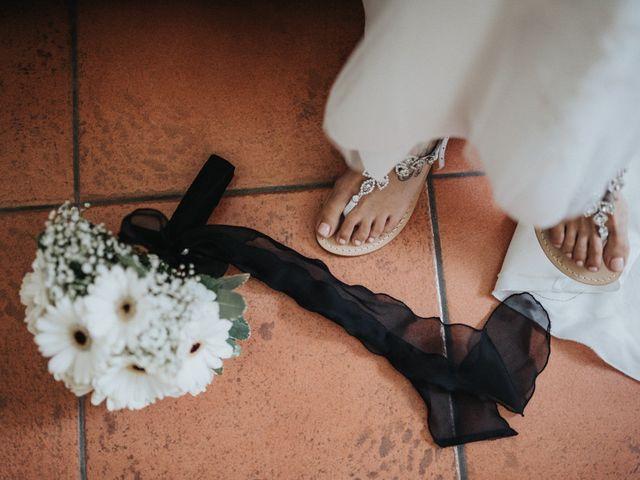 Il matrimonio di Michael e Greta a Crema, Cremona 5