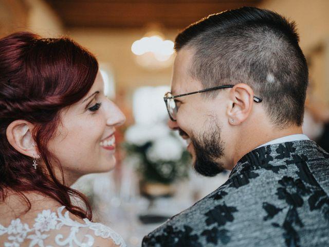 Il matrimonio di Michael e Greta a Crema, Cremona 29