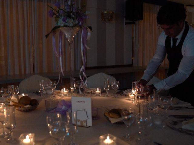 Il matrimonio di Emanuele e Eleonora a Bellaria-Igea Marina, Rimini 25