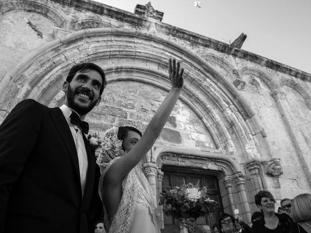 Il matrimonio di Alberto e Maria Luisa a Alghero, Sassari 35