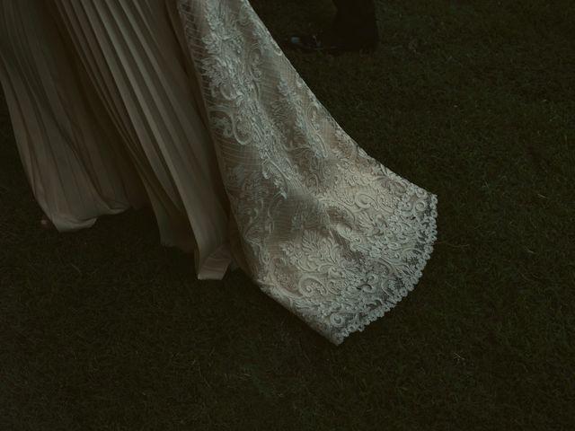 Il matrimonio di Alberto e Maria Luisa a Alghero, Sassari 52