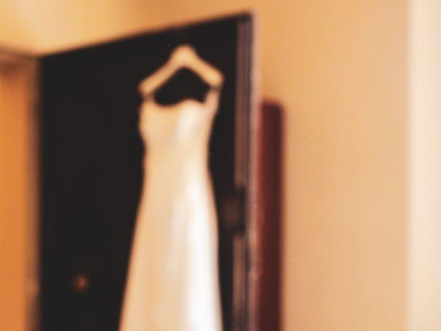 Il matrimonio di Stefano e Martina a Bologna, Bologna 4