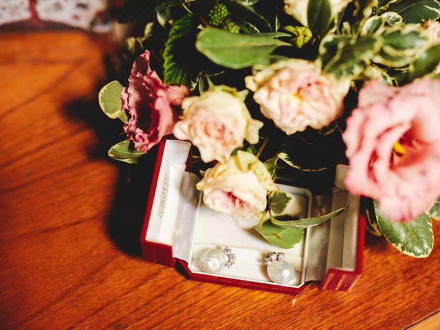 Il matrimonio di Stefano e Martina a Bologna, Bologna 5